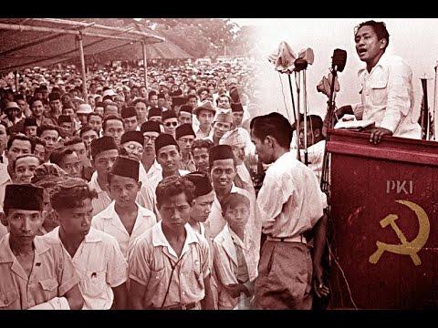 6 Hal Mengerikan Ini Akan Terjadi Jika Indonesia Negara Komunis