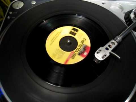 Chaka Demus - Jump Up (Workie Workie) - Reggae