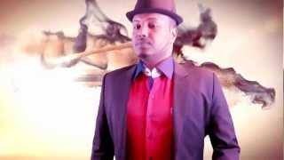 Ahmed Zaki iyo heesti (Dhegxumo) Somali Music 2013 HD