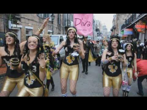 Diva Day 2010 (Feb. 12)