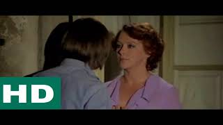 Video Il frullo del passero 1988 Ornella Muti Philippe Noiret download MP3, 3GP, MP4, WEBM, AVI, FLV September 2017