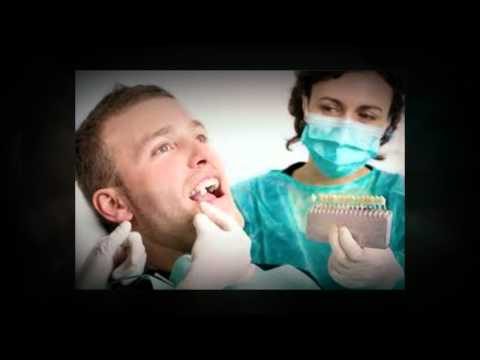 Dental Job World