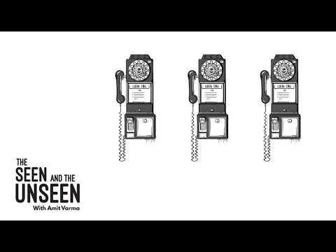 Sense organs - EYE| Part 1 | Biology | Class 10 12 | NEET | Scholars' Kolkata | AIIMS from YouTube · Duration:  23 minutes 20 seconds