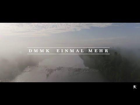 Einmal Mehr (Official Video) - DMMK feat. Timo Langner | Jahweh