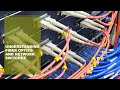 Understanding Fiber And Network Switches Wmv mp3