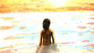 Temptation by Water: Book Trailer