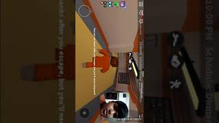 Roblox jailbreak gameplay by irbaaz on le1s