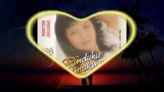 Christine Bellinda - Rinduku Untukmu