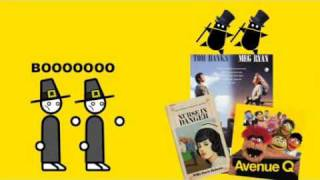 VIDEO GAME VOTERS NETWORK (Zero Punctuation) (Video Game Video Review)