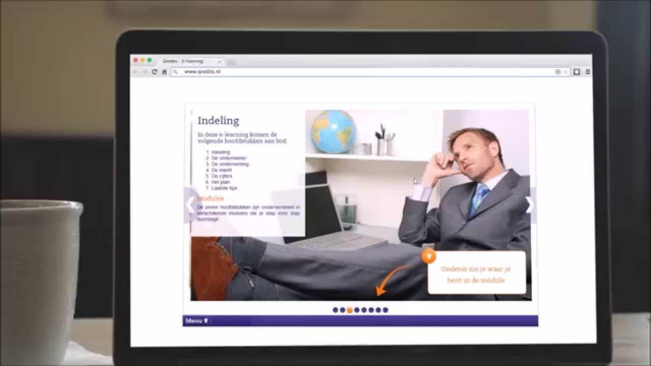 e learning ondernemingsplan schrijven Demo video | E learning Ondernemingsplan Schrijven   YouTube e learning ondernemingsplan schrijven