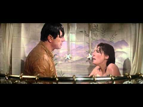Julie Andrews & Rock Hudson from YouTube · Duration:  2 minutes 15 seconds