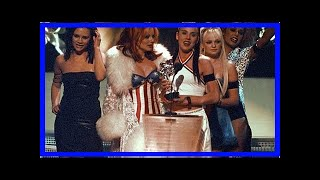 Breaking News | 'Wannabe' pop-up choir honors Spice Girls on Make Music Day