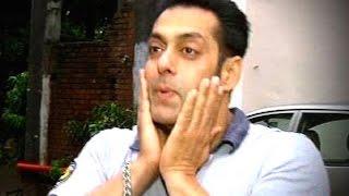SELFIE: Episode 10: Maine Pyar Kia made me a star, says Salman Khan