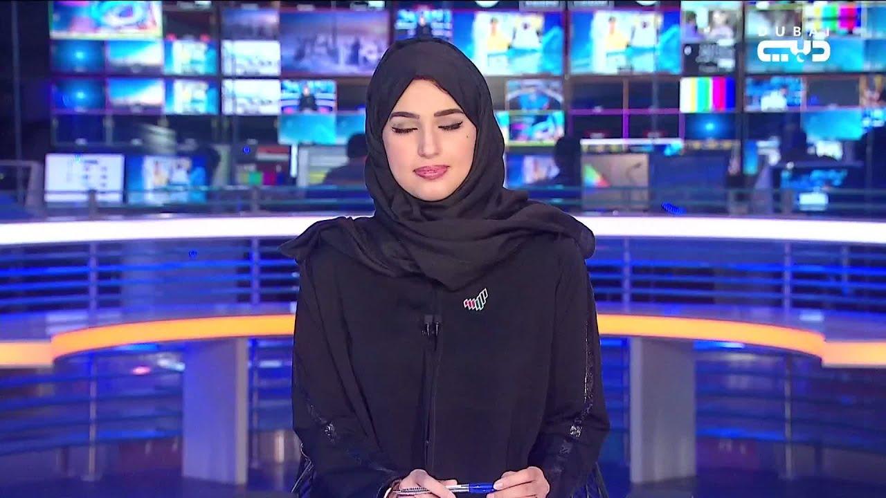 أخبار الإمارات - الإمارات تجري أكثر من 27 ألف فحص وتكشف عن ...