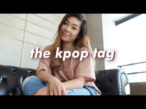 the-kpop-tag