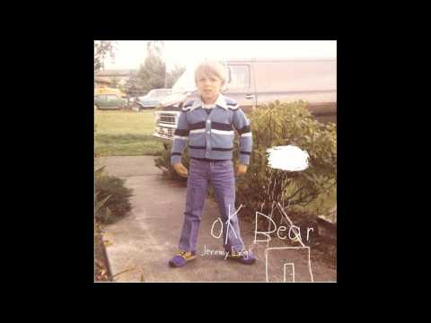 Jeremy Enigk - OK Bear (2009) Full Album