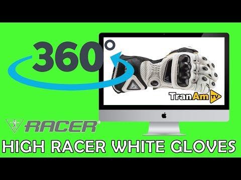 Baixar Highracer - Download Highracer | DL Músicas
