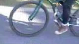 Motor para Bicicleta Velomotor