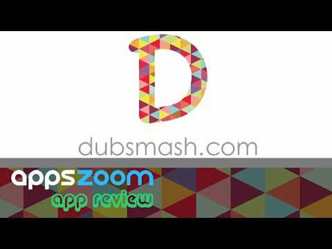 Dubsmash For Android: App Review