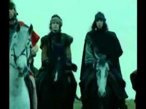 Sarmatian Mercenaries to Rome