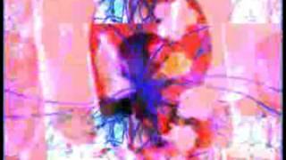 秋葉原発貧乳メイドアイドルユニット「ふるーふらっと」第二弾カセットシングルのMVです!BPM200のデジタルハードコア!いやジャパニーズデスポップでしたっけ(爆 ...