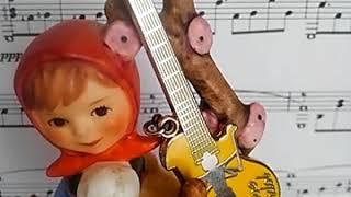 🎸Oblivion -A .Piazzolla (Arr. Ryuji Kunimatsu )オブリビオン-ピアソラ(國松竜次編曲)