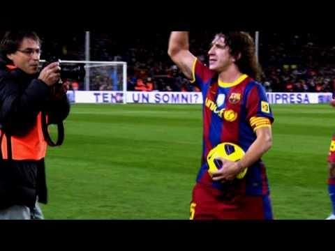 Chucky Lozano Al Real Madrid