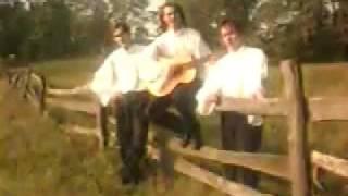 Alias - Moja cyganka (1996)