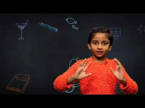 mehndi essay in hindi