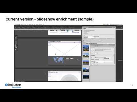 [WEBINAR] Create Elegant Mobile Experiences Thanks To The New Plugin For Adobe InDesign 2018