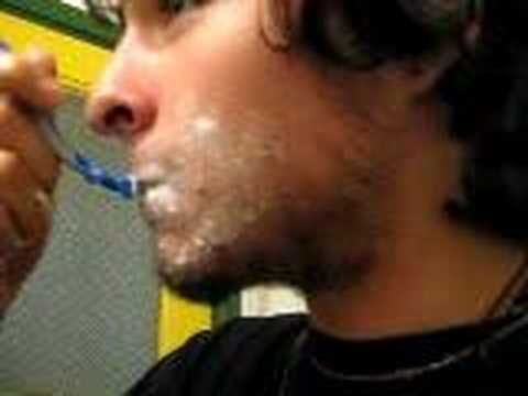 casado ruso coño afeitado