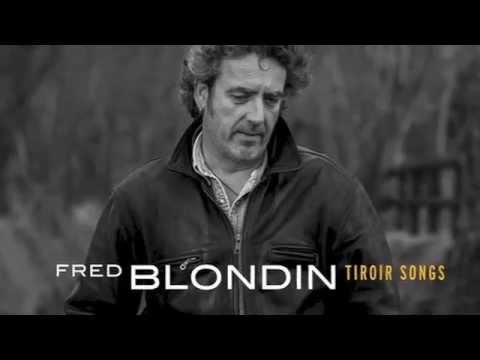 BLONDIN TÉLÉCHARGER FRED
