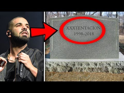 7 Times Rap Disses Went WAY Too Far Drake J Cole Kanye West & MORE