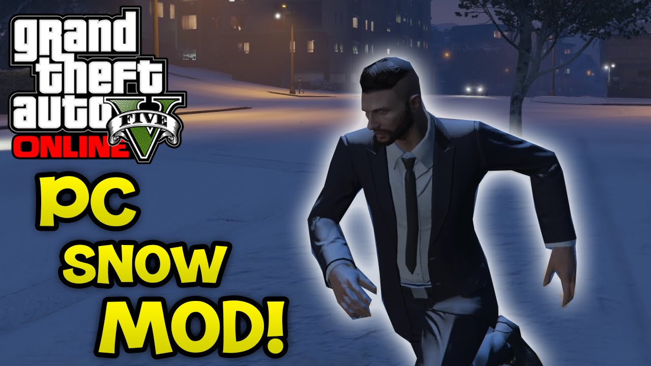 gta 5 pc how to turn off voice