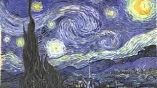 【初音ミク】星月夜 リメイク版【オリジナル曲】