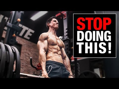 stop-doing-rack-pulls-like-this!-(save-a-friend)