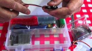 Arduino где купить(, 2015-03-30T13:31:04.000Z)