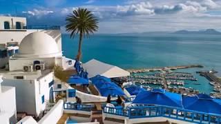 Beautiful places in the arabic countries مناظر جميلة في البلدان العربيه