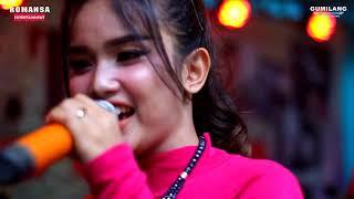 Angin Kangen Maya Sabrina Romansa Ctr Kawak 2019