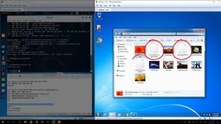 How WannaCry ransomware works