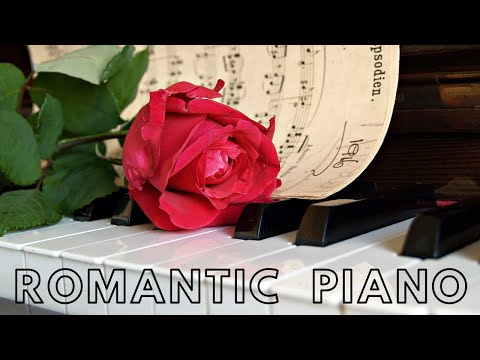 (most-beautiful💖)-classical🎹-piano-pieces-2020