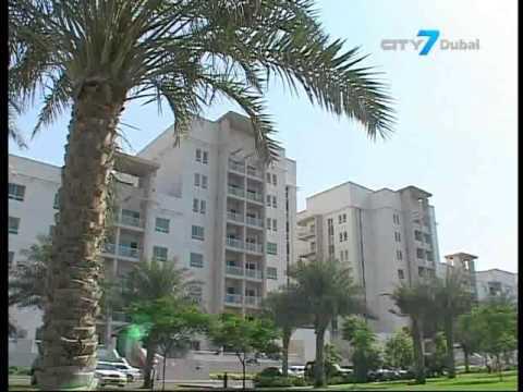 City 7TV- 7 National News- 13 August 2013- UAE Business News