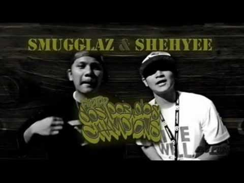 smugglaz 187 mobstaz rap mix youtube