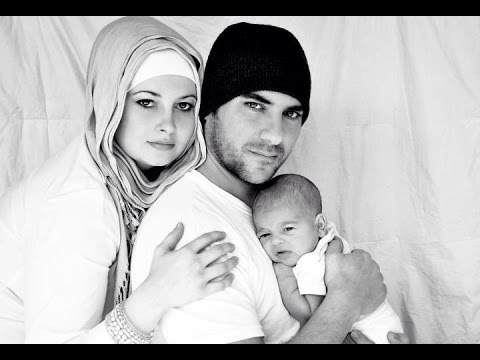 First Muslim Family Vloggers in Texas!