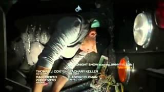 Пожарные Чикаго / Chicago Fire (3 сезон, 3 серия) - Промо [HD]