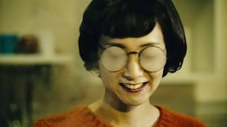 KANA-BOON 『湯気』Music Video(short ver.)