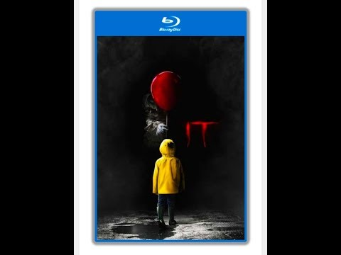 How To DOWNLOAD (IT 2017) Movie In Hindi Dubbed