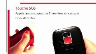 TELEFUNKEN TM 200 et TM 400 COSI