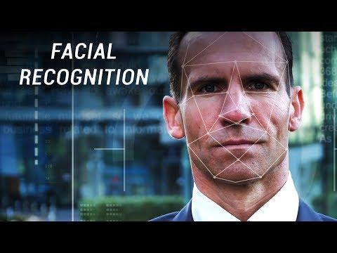 .人臉辨識顏值研究綜述篇