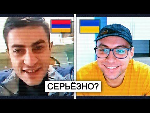 Азербайджан платит деньги солдатам Армении за отступление в Карабахе?